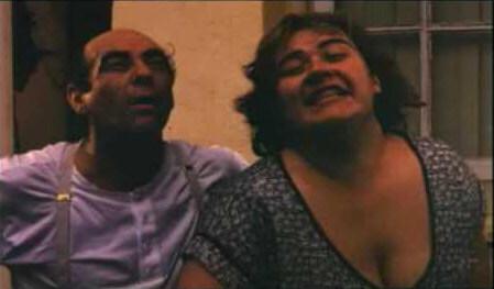 Dov'è Meneghetti? (1989)