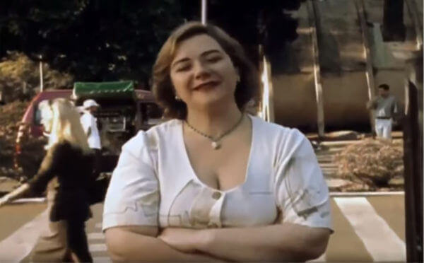 Os Xeretas (2001)