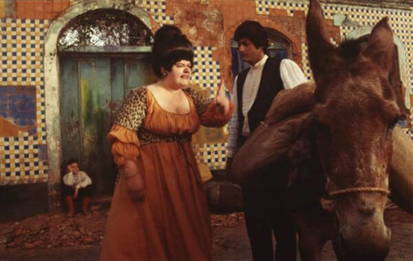Carlota Joaquina (1995)