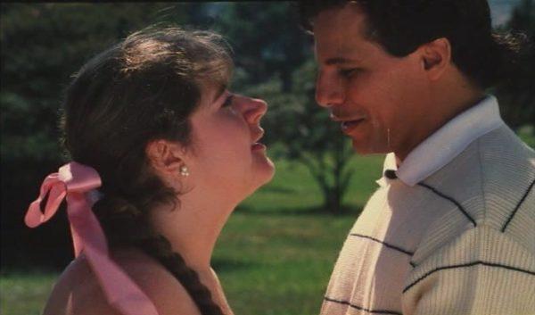 A Revolta dos Carnudos (1990)